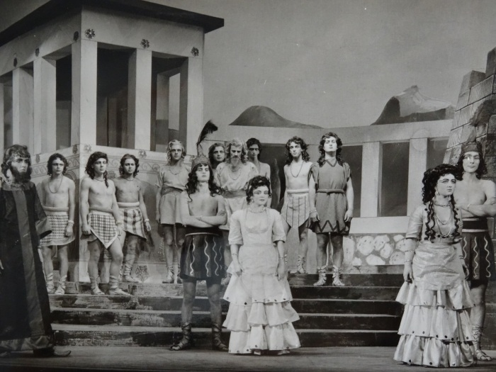 antigone 1959 3