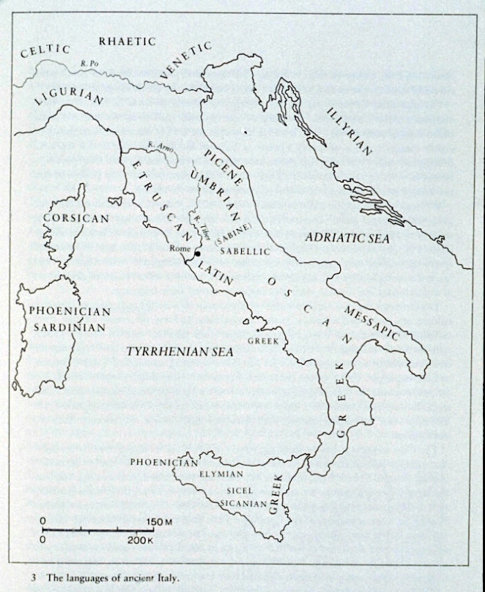 06map02italianlangs