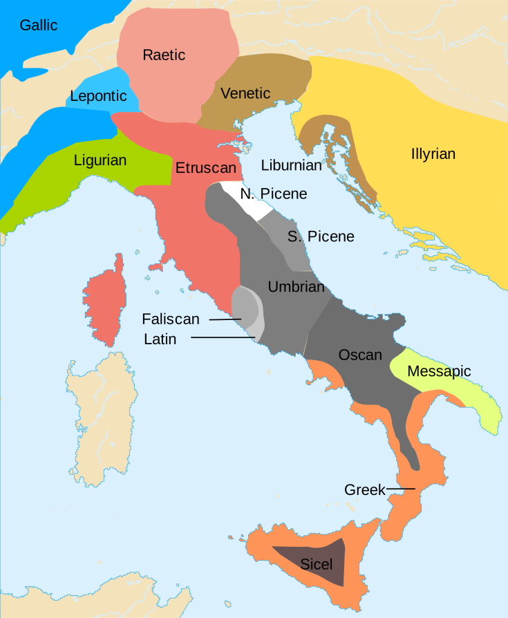 Iron_Age_Italy.svg.png