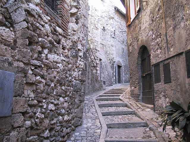 narni-stairs