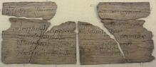 Vindolanda_tablet_291
