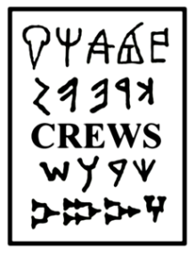 crews-8-cropped