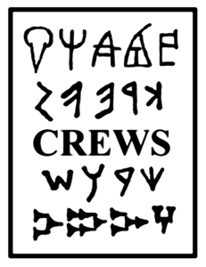 crews-8-cropped.png