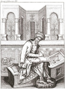 dionysius-of-halicarnassus-001
